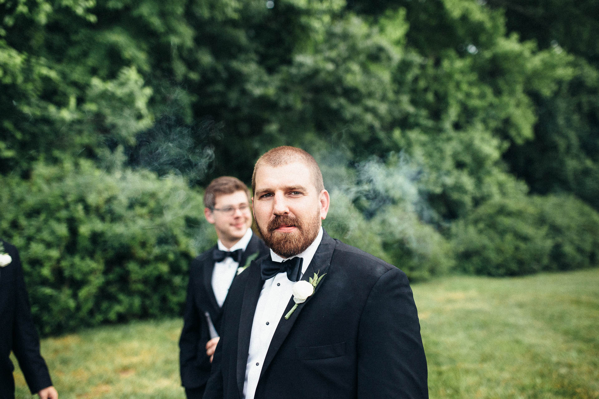 Shawna_Josh_Wedding_Easton_Maryland_JeanLaurentGaudy_099