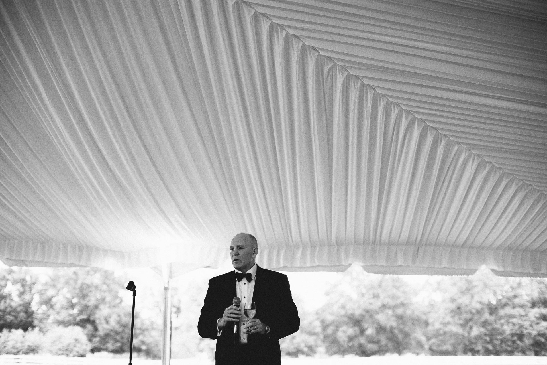 Shawna_Josh_Wedding_Easton_Maryland_JeanLaurentGaudy_106