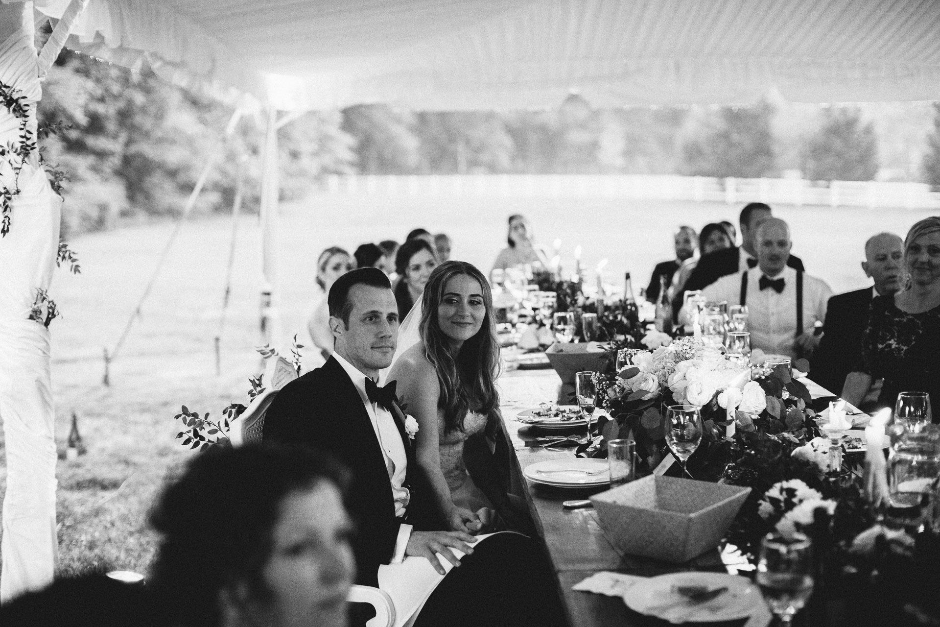 Shawna_Josh_Wedding_Easton_Maryland_JeanLaurentGaudy_111