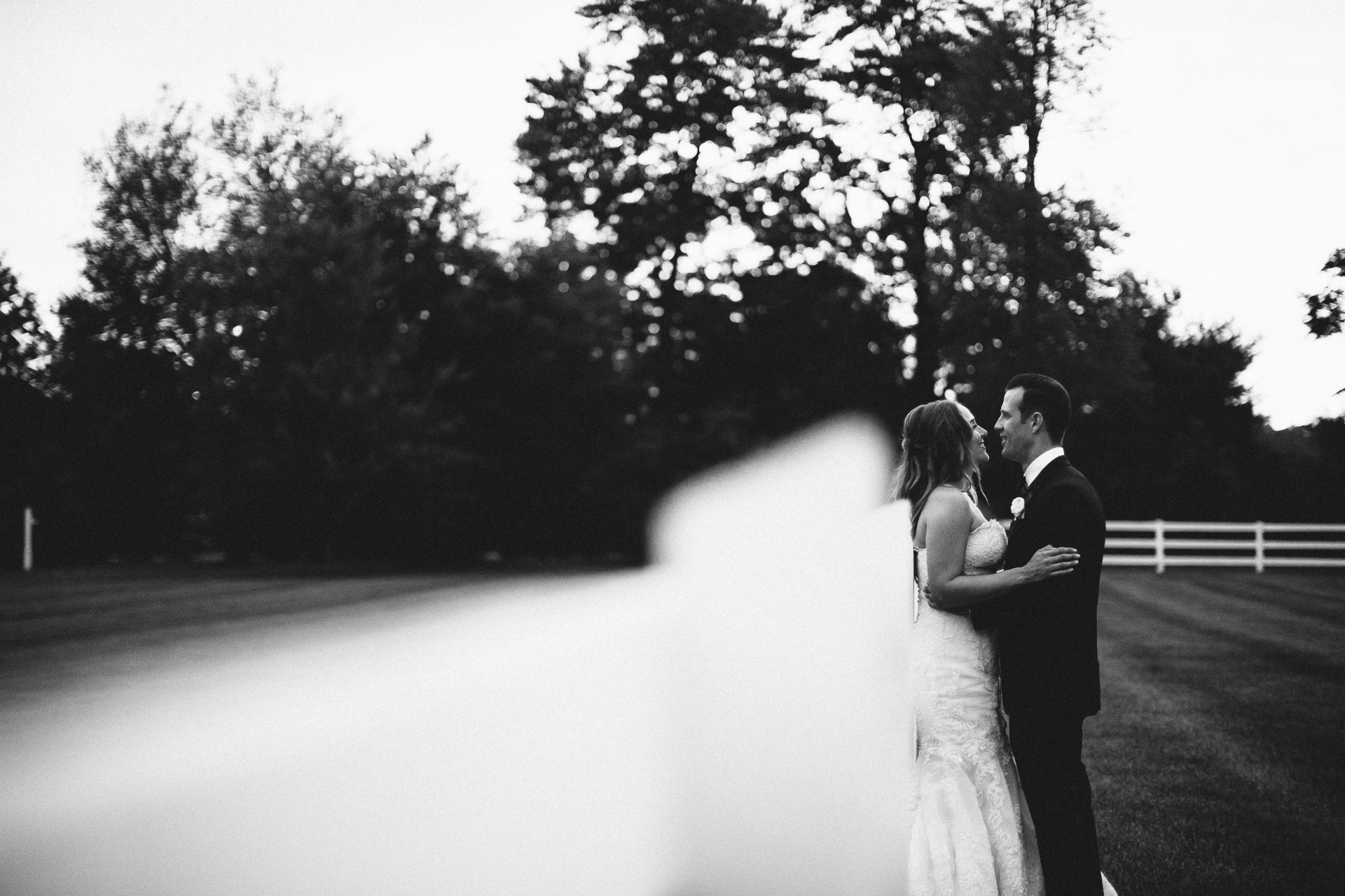 Shawna_Josh_Wedding_Easton_Maryland_JeanLaurentGaudy_115