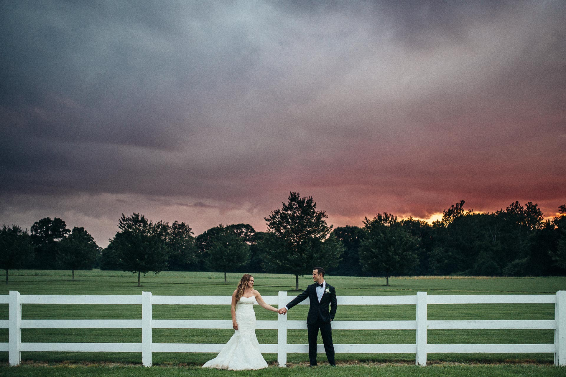 Shawna_Josh_Wedding_Easton_Maryland_JeanLaurentGaudy_119