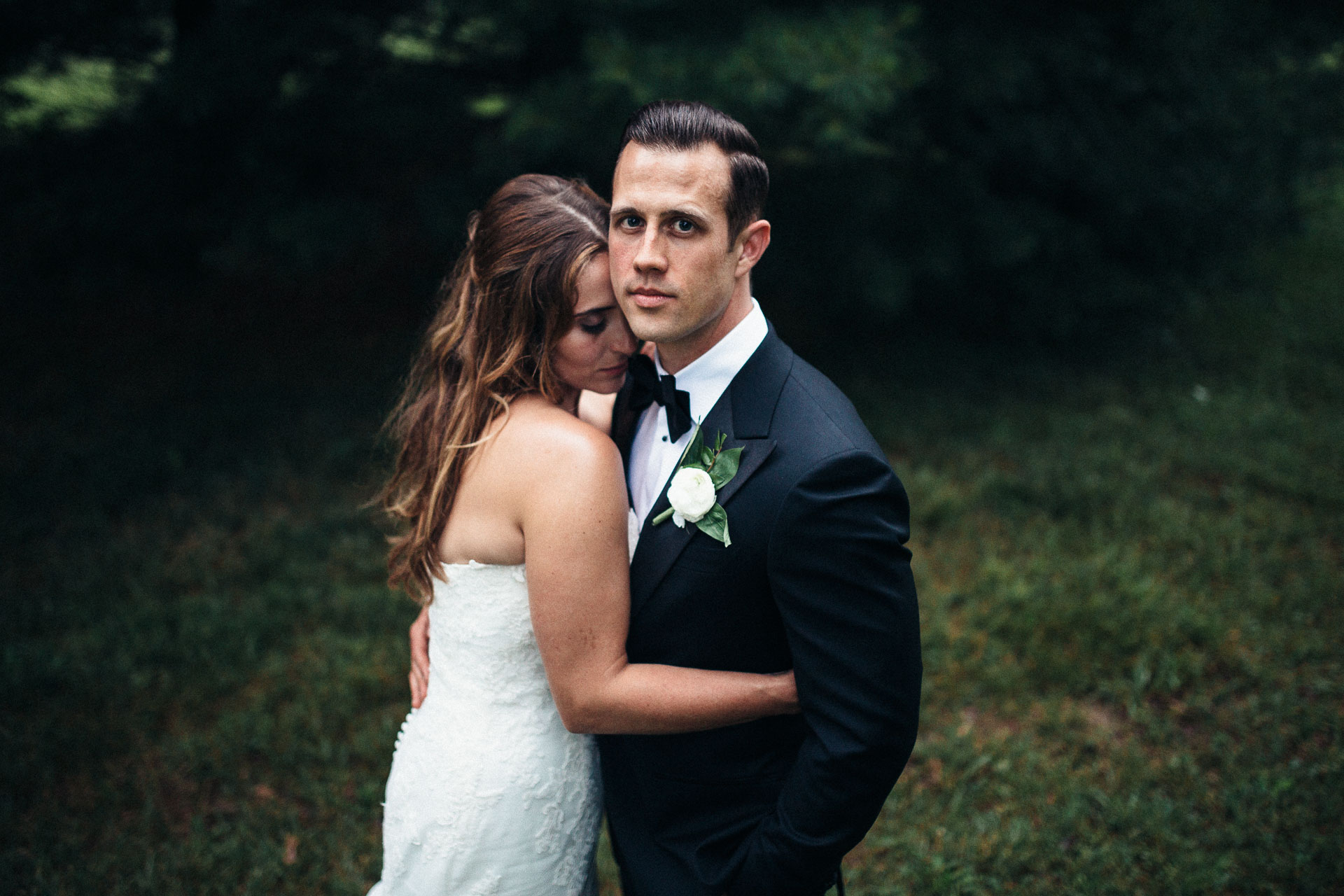 Shawna_Josh_Wedding_Easton_Maryland_JeanLaurentGaudy_120