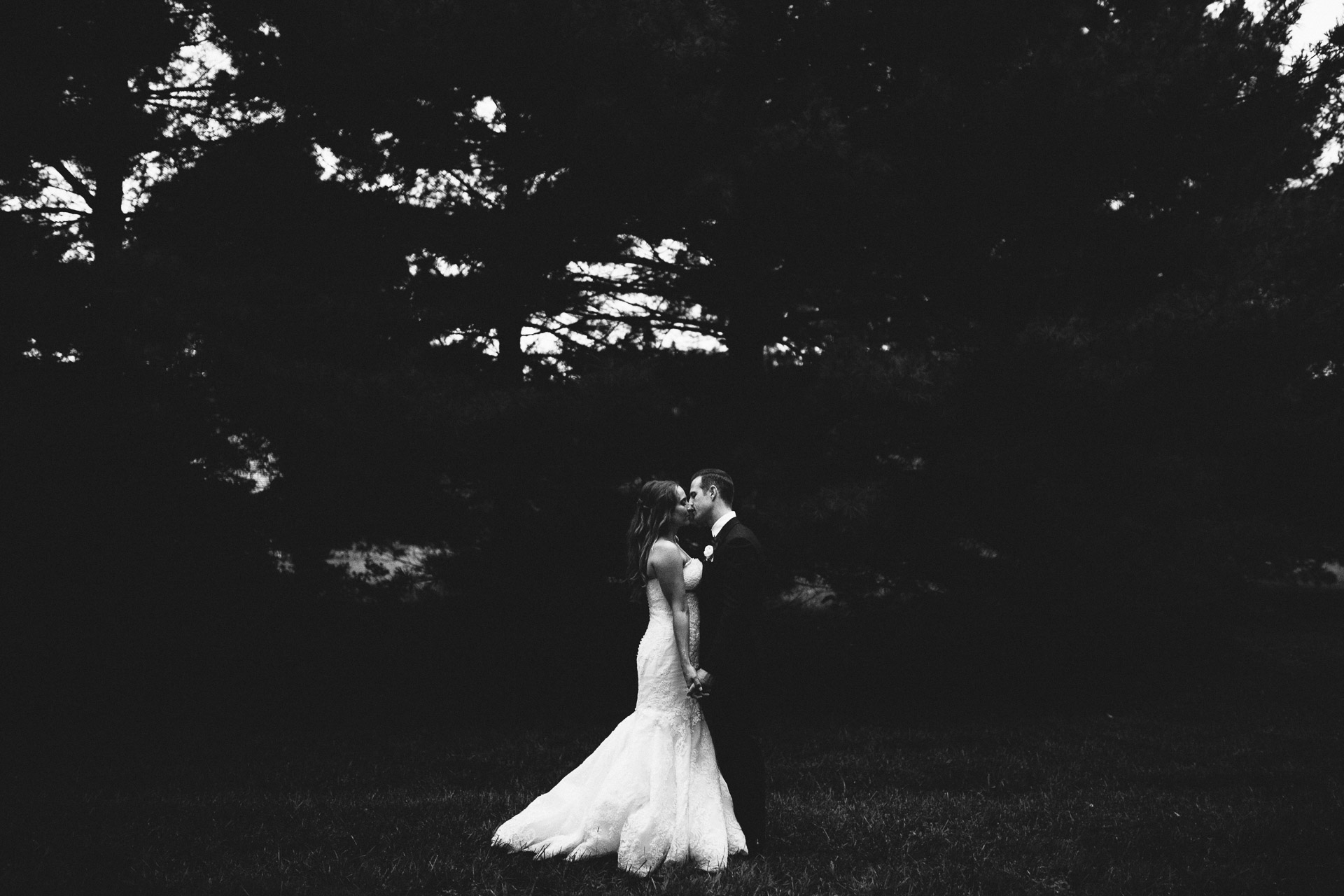 Shawna_Josh_Wedding_Easton_Maryland_JeanLaurentGaudy_123