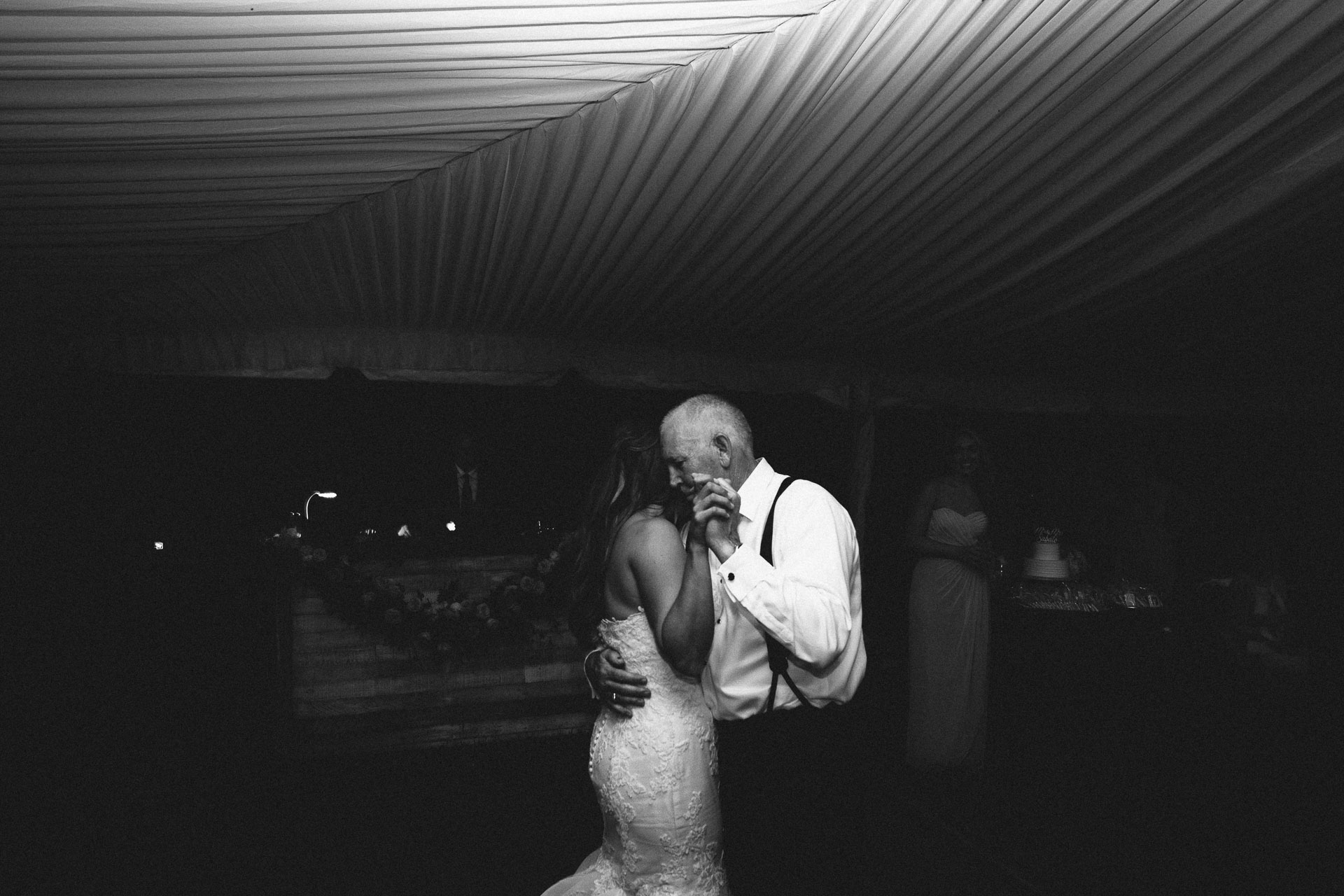 Shawna_Josh_Wedding_Easton_Maryland_JeanLaurentGaudy_130