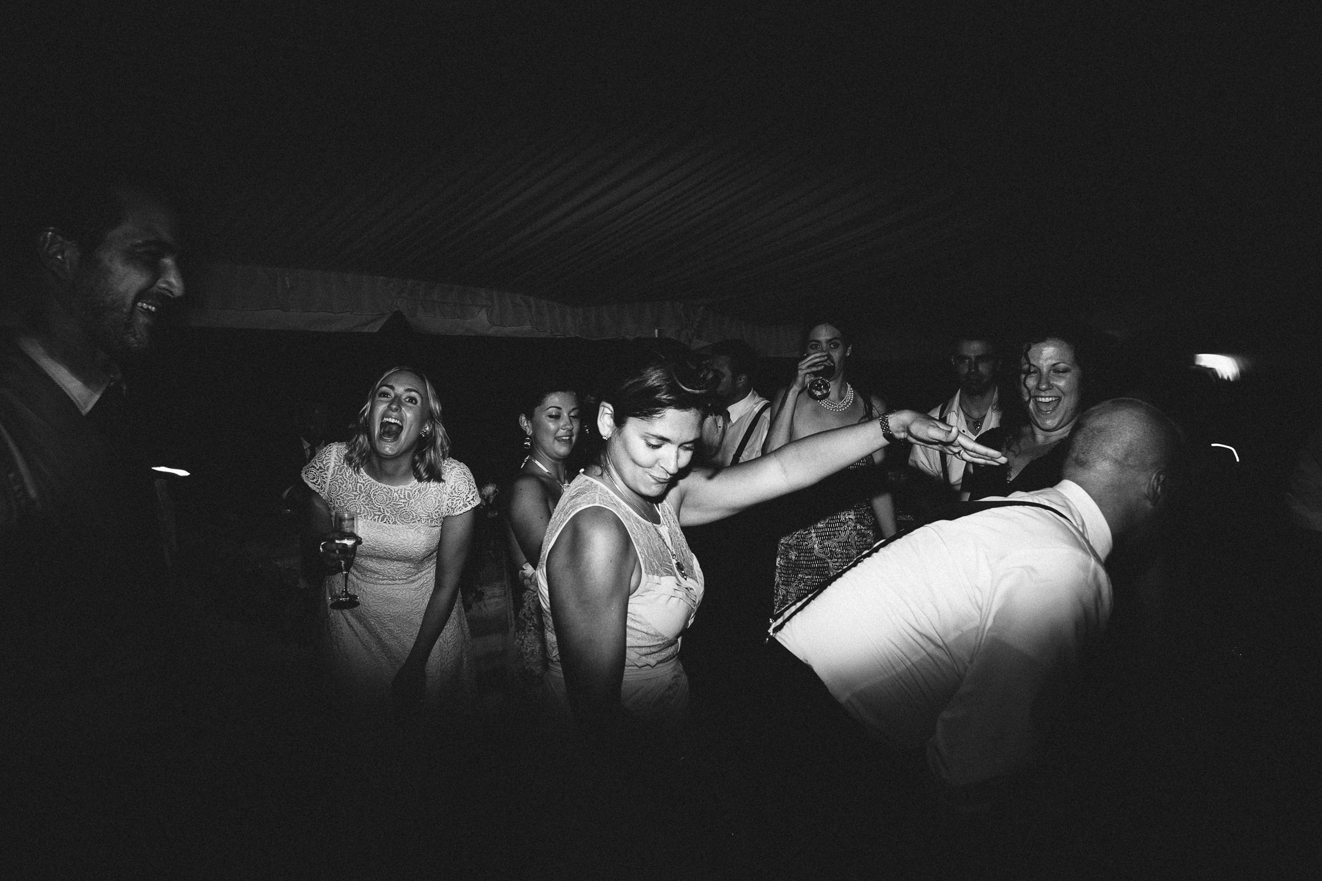 Shawna_Josh_Wedding_Easton_Maryland_JeanLaurentGaudy_139