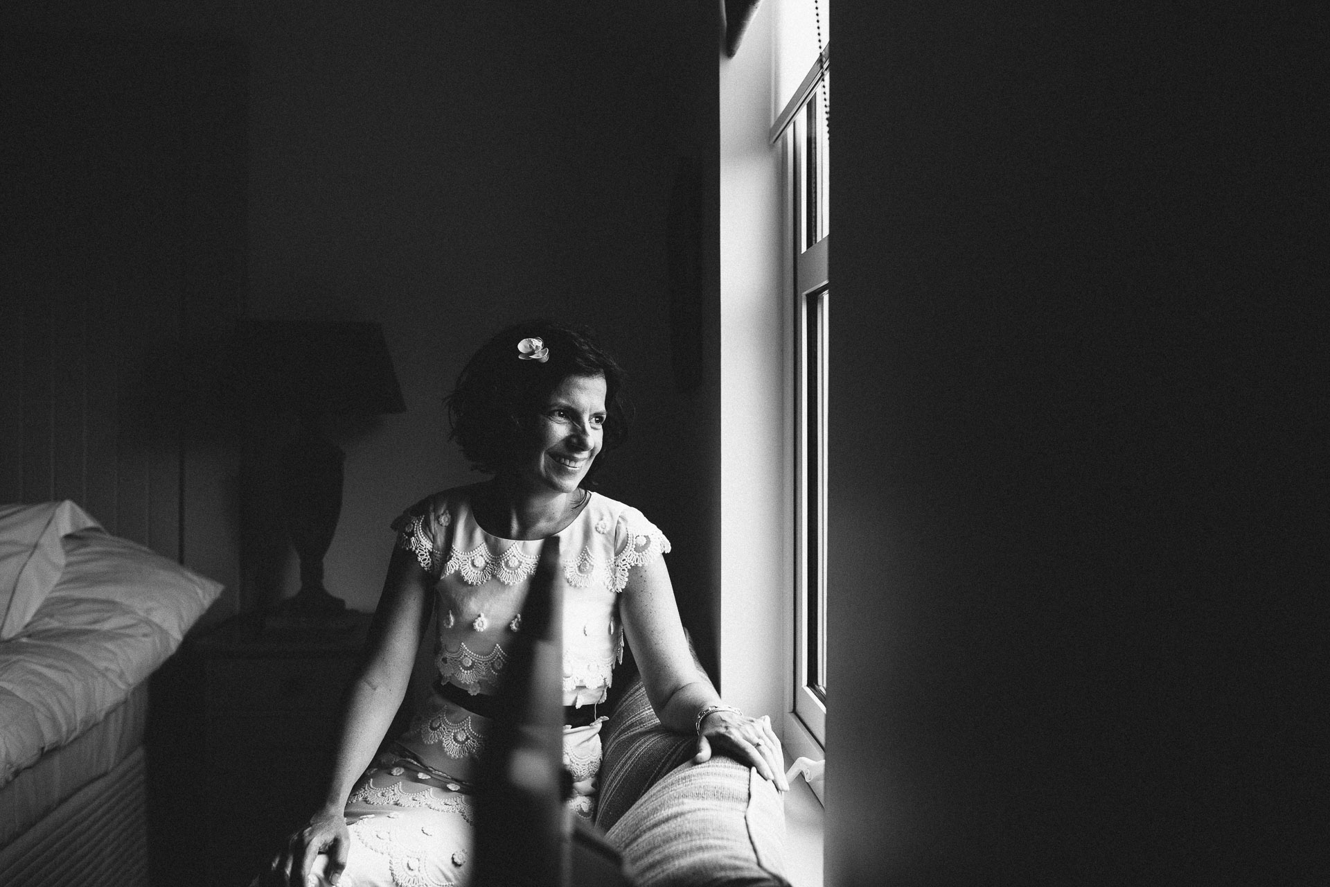 Megan_Matt_Elopement_IntimateWedding_Scotland_IsleOfSkye_JeanLaurentGaudy_055