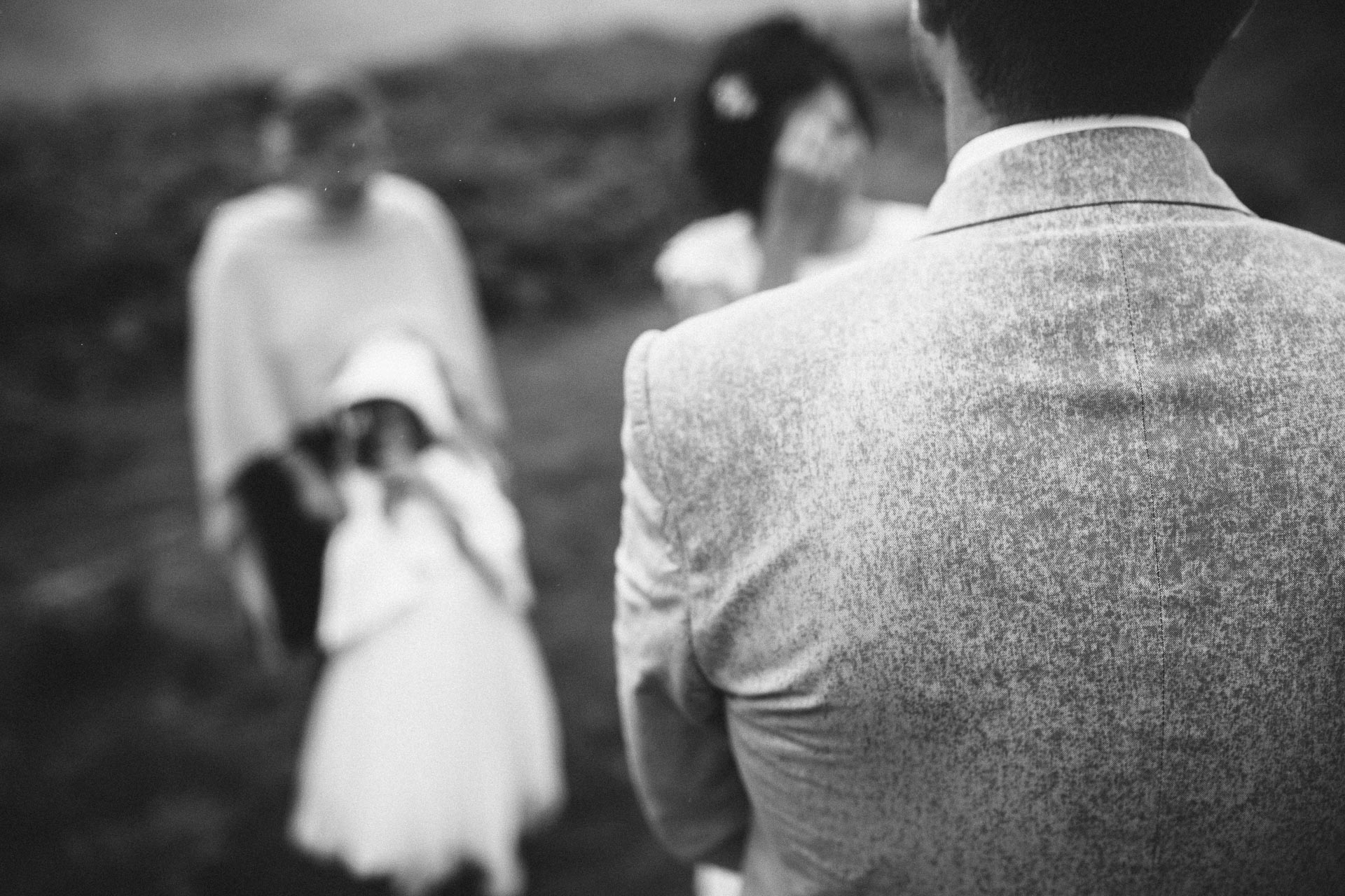 Megan_Matt_Elopement_IntimateWedding_Scotland_IsleOfSkye_JeanLaurentGaudy_068