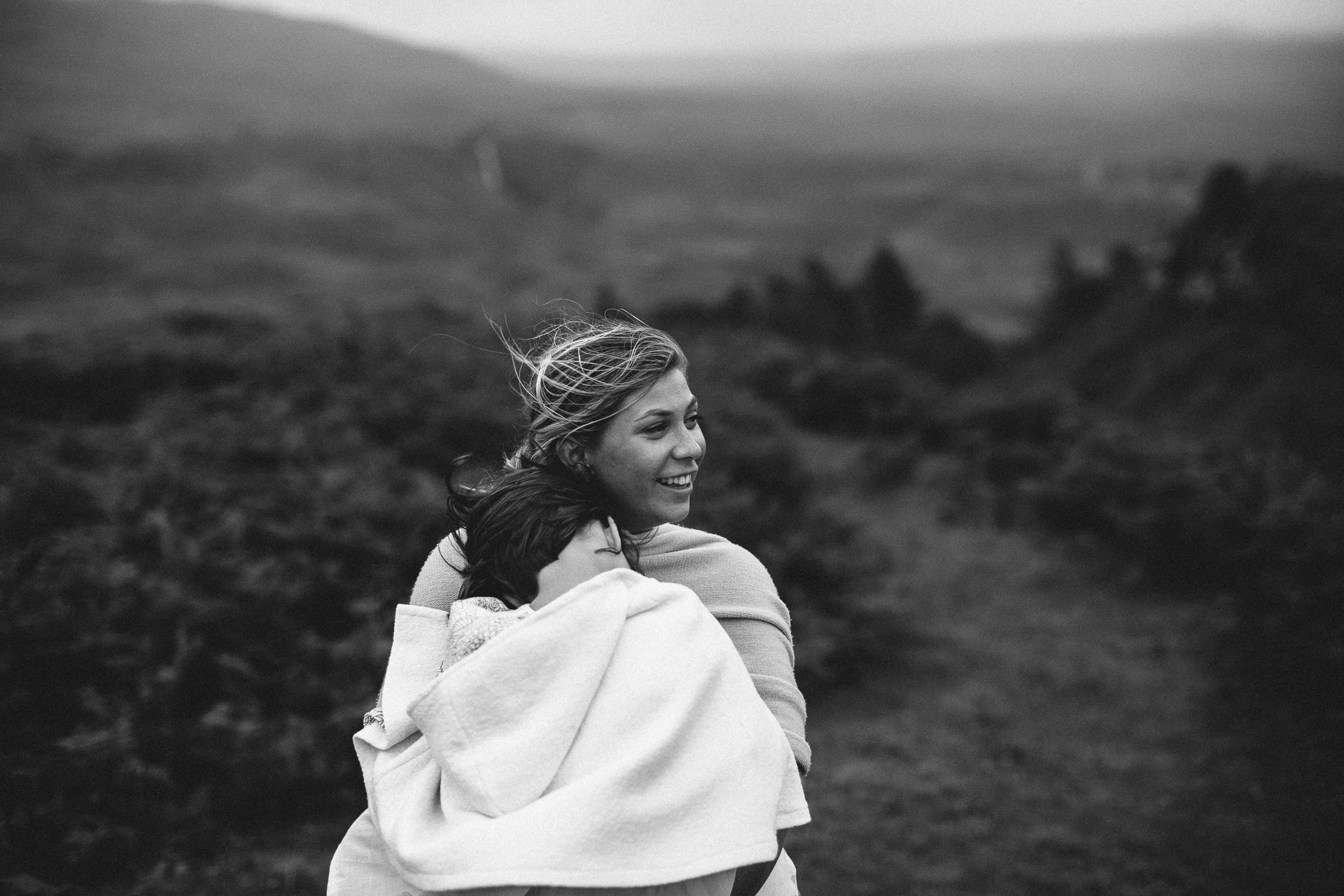 Megan_Matt_Elopement_IntimateWedding_Scotland_IsleOfSkye_JeanLaurentGaudy_074