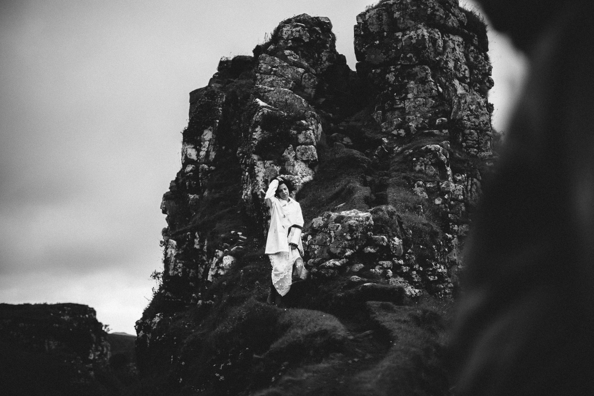 Megan_Matt_Elopement_IntimateWedding_Scotland_IsleOfSkye_JeanLaurentGaudy_102