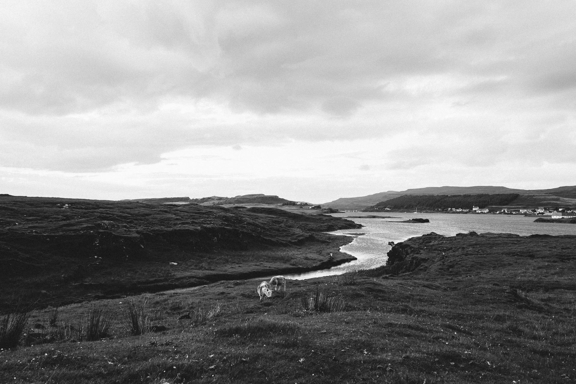 Megan_Matt_Elopement_IntimateWedding_Scotland_IsleOfSkye_JeanLaurentGaudy_108