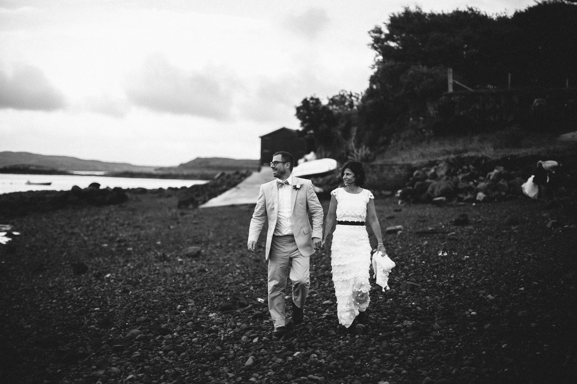 Megan_Matt_Elopement_IntimateWedding_Scotland_IsleOfSkye_JeanLaurentGaudy_112