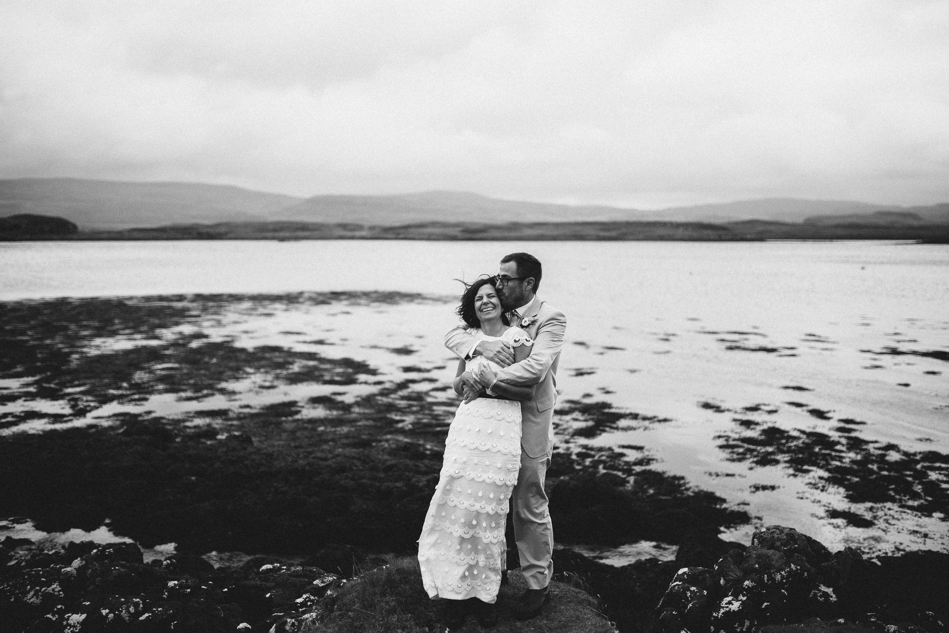 Megan_Matt_Elopement_IntimateWedding_Scotland_IsleOfSkye_JeanLaurentGaudy_115