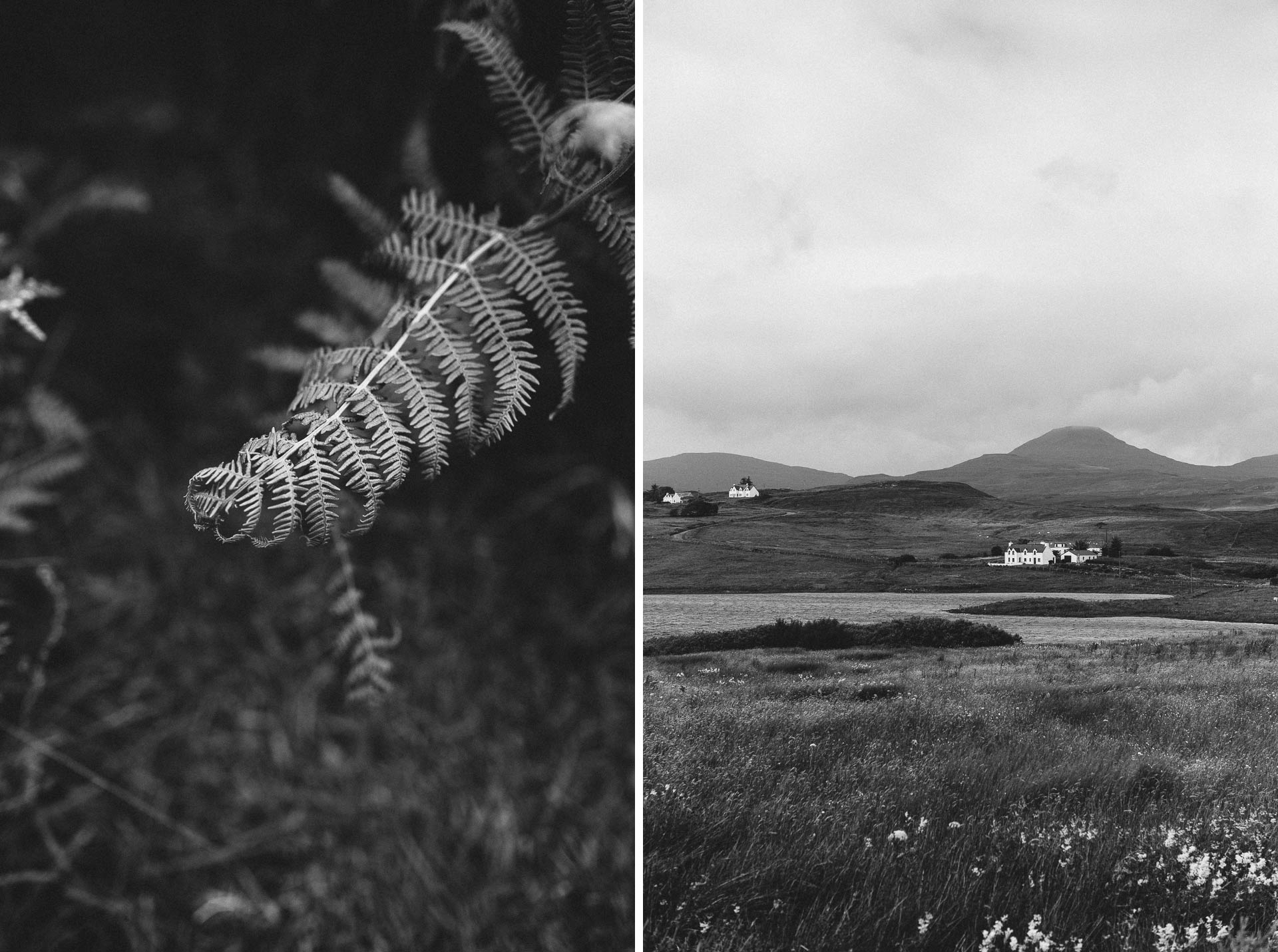 Megan_Matt_Elopement_IntimateWedding_Scotland_IsleOfSkye_JeanLaurentGaudy_MIX007