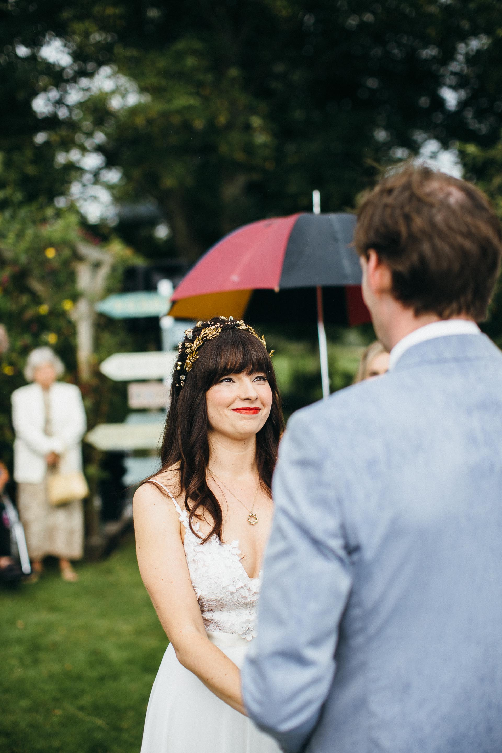 Ford Farm Wedding England Photographer UK by Jean-Laurent Gaudy Photography