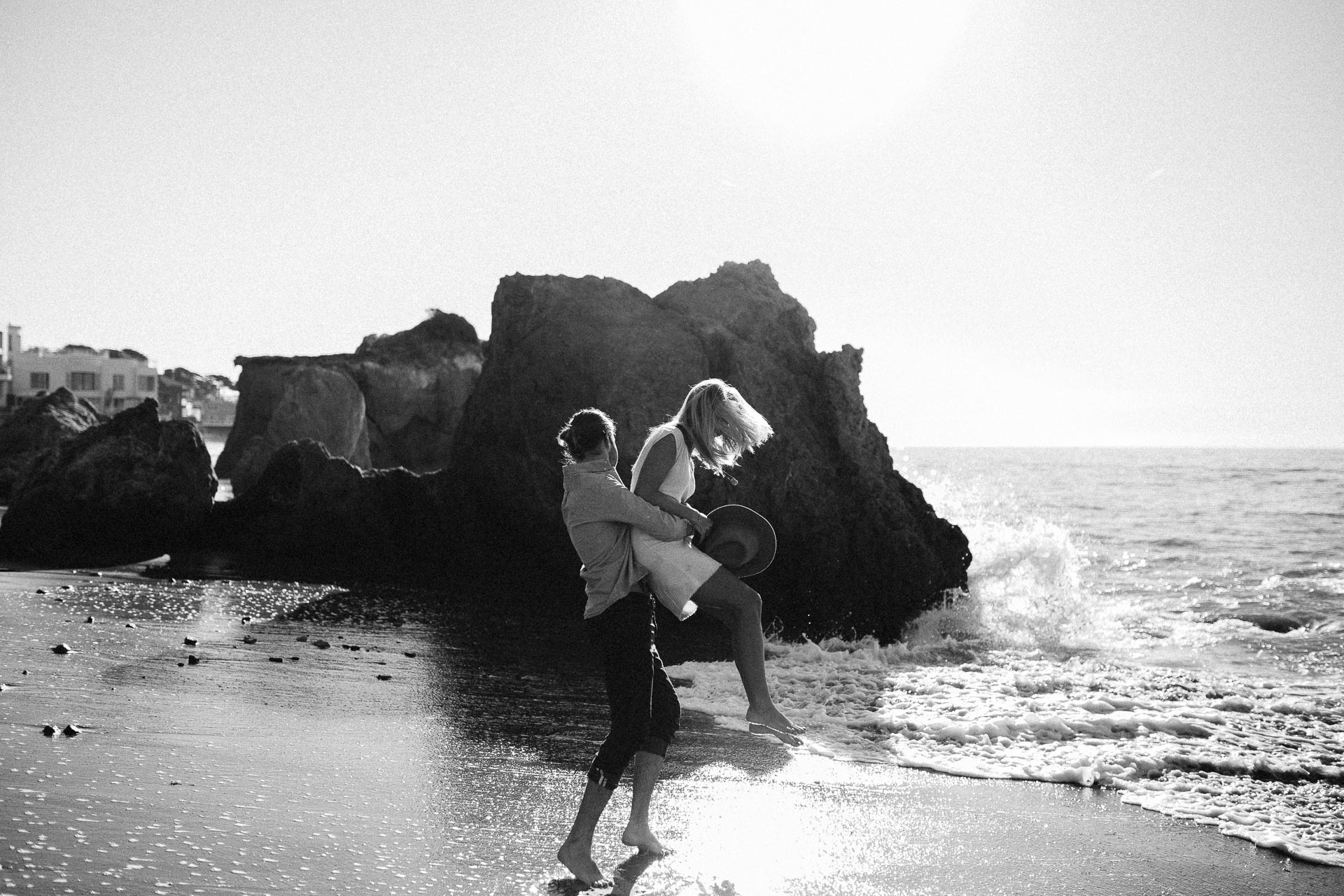 Carley_Jake_Lovesession_California_LosAngeles_ElMatadorBeach_JeanLaurentGaudy_033
