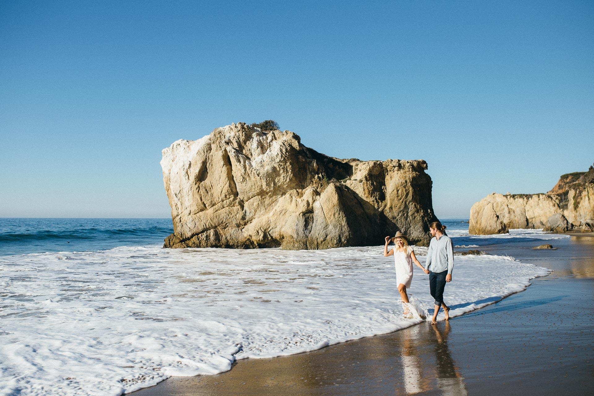 Carley_Jake_Lovesession_California_LosAngeles_ElMatadorBeach_JeanLaurentGaudy_047