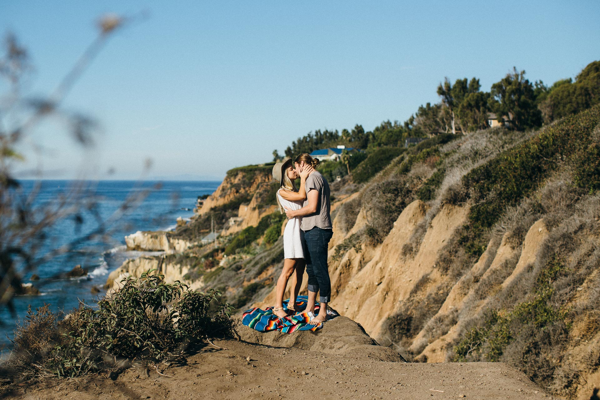 Carley_Jake_Lovesession_California_LosAngeles_ElMatadorBeach_JeanLaurentGaudy_064
