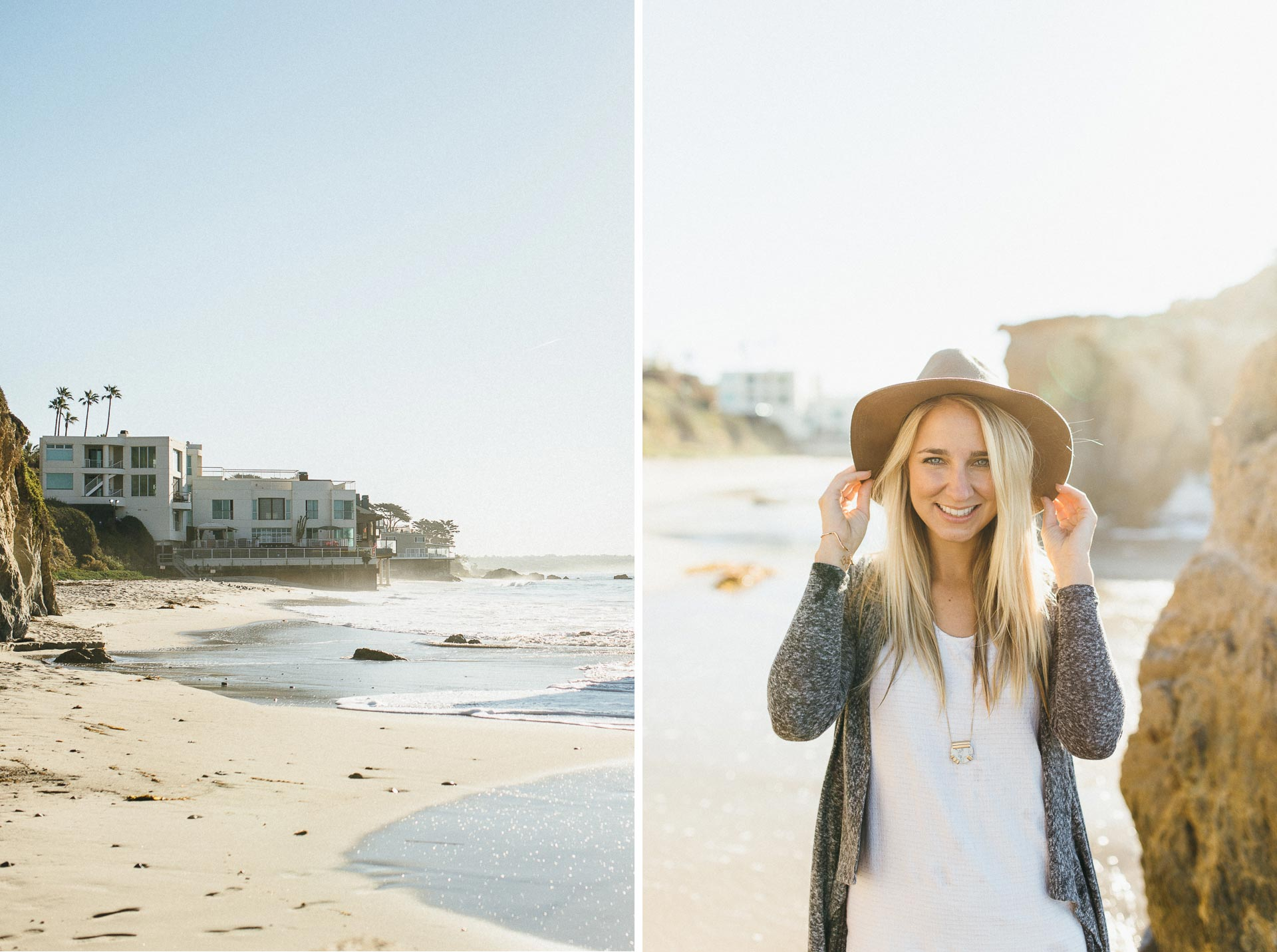 Carley_Jake_Lovesession_California_LosAngeles_ElMatadorBeach_JeanLaurentGaudy_MIX001
