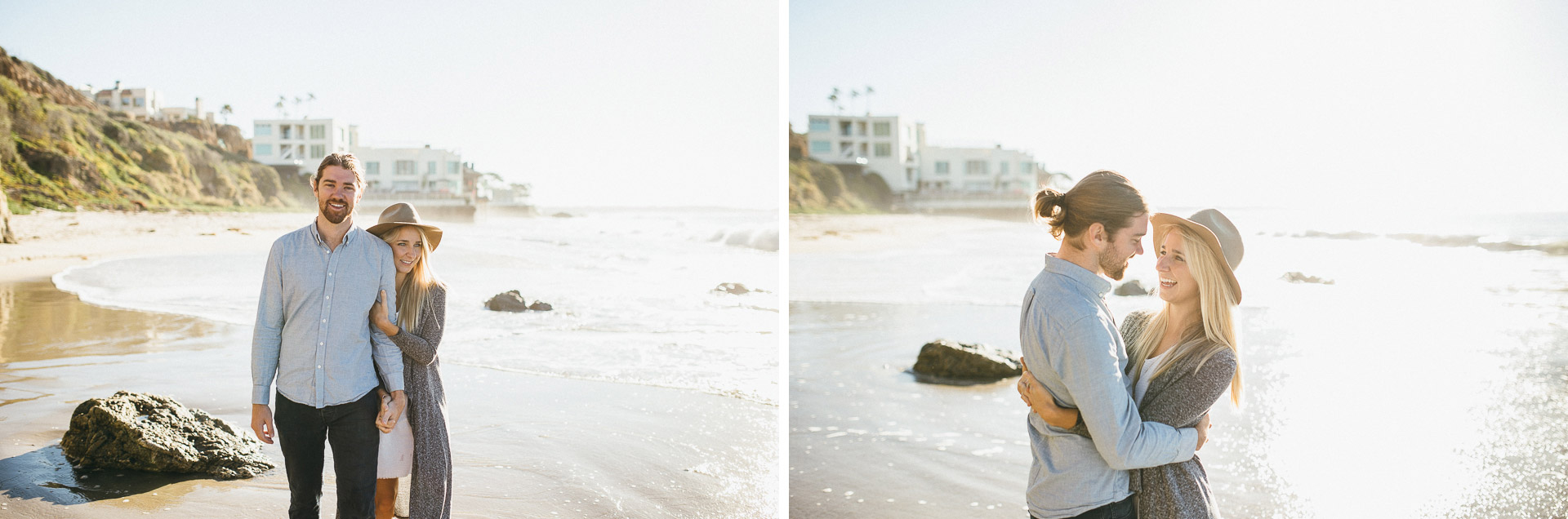Carley_Jake_Lovesession_California_LosAngeles_ElMatadorBeach_JeanLaurentGaudy_MIX004