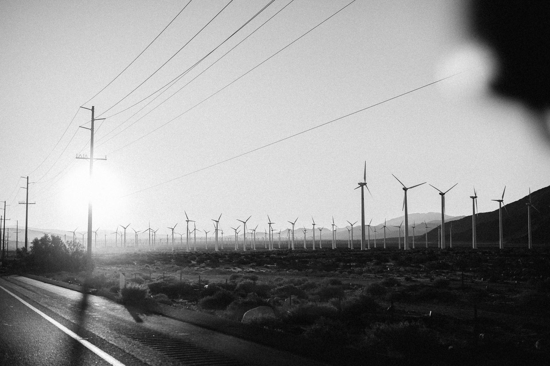 PalmSprings_JeanLaurentGaudy_001-California