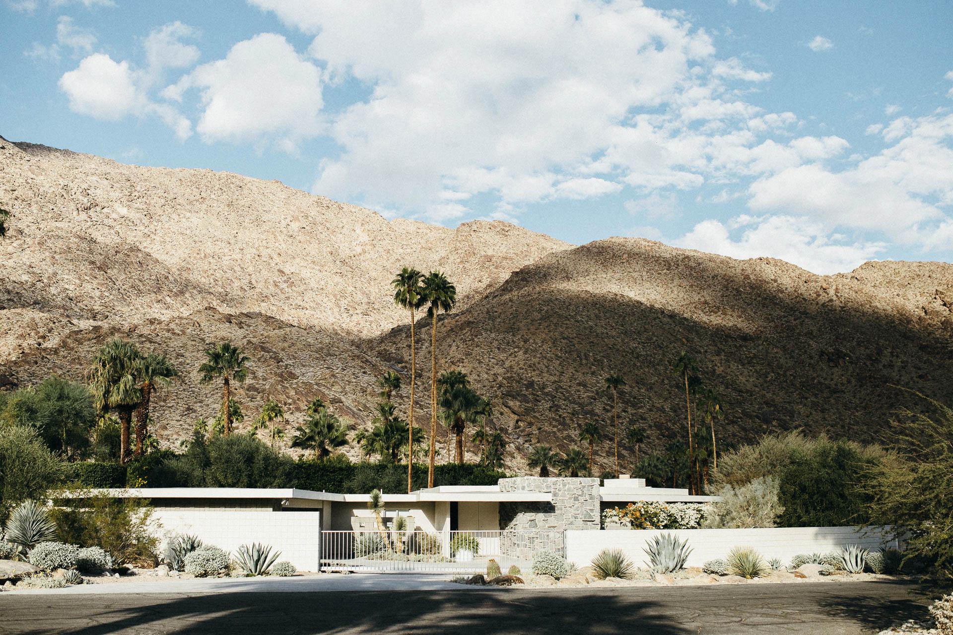 PalmSprings_JeanLaurentGaudy_014-California