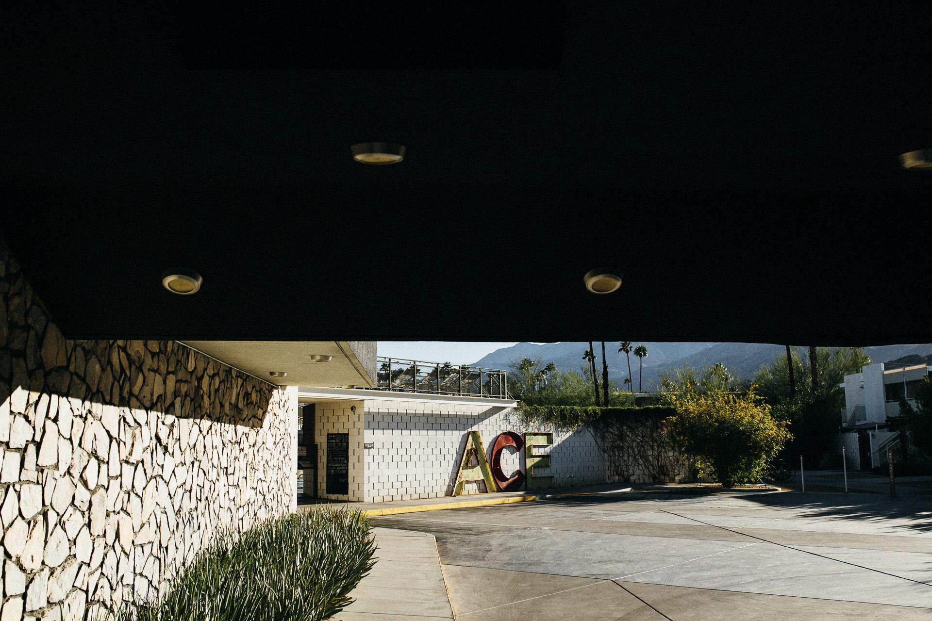 PalmSprings_JeanLaurentGaudy_036-California