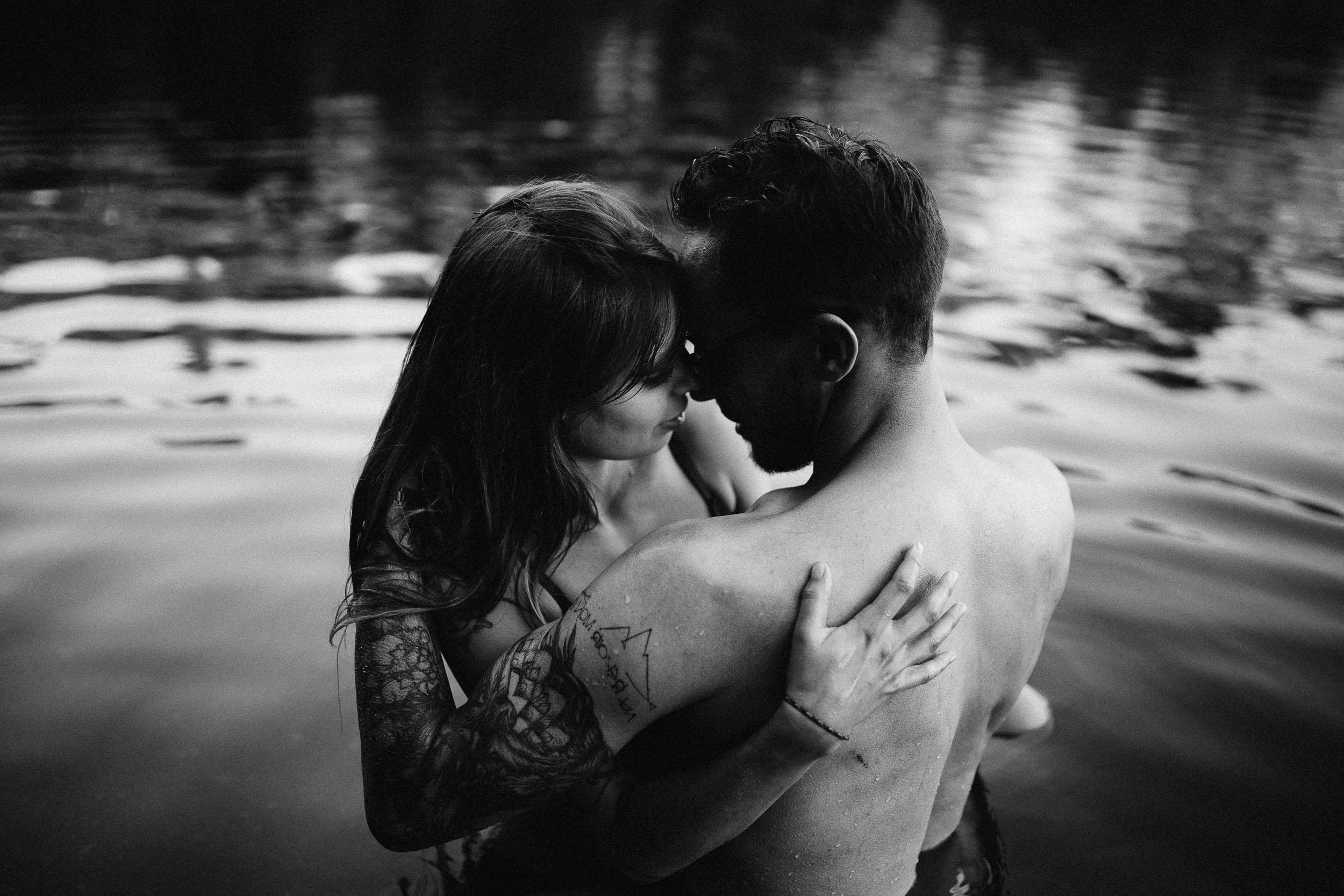 home jean laurent gaudy photography intimate weddings elopements