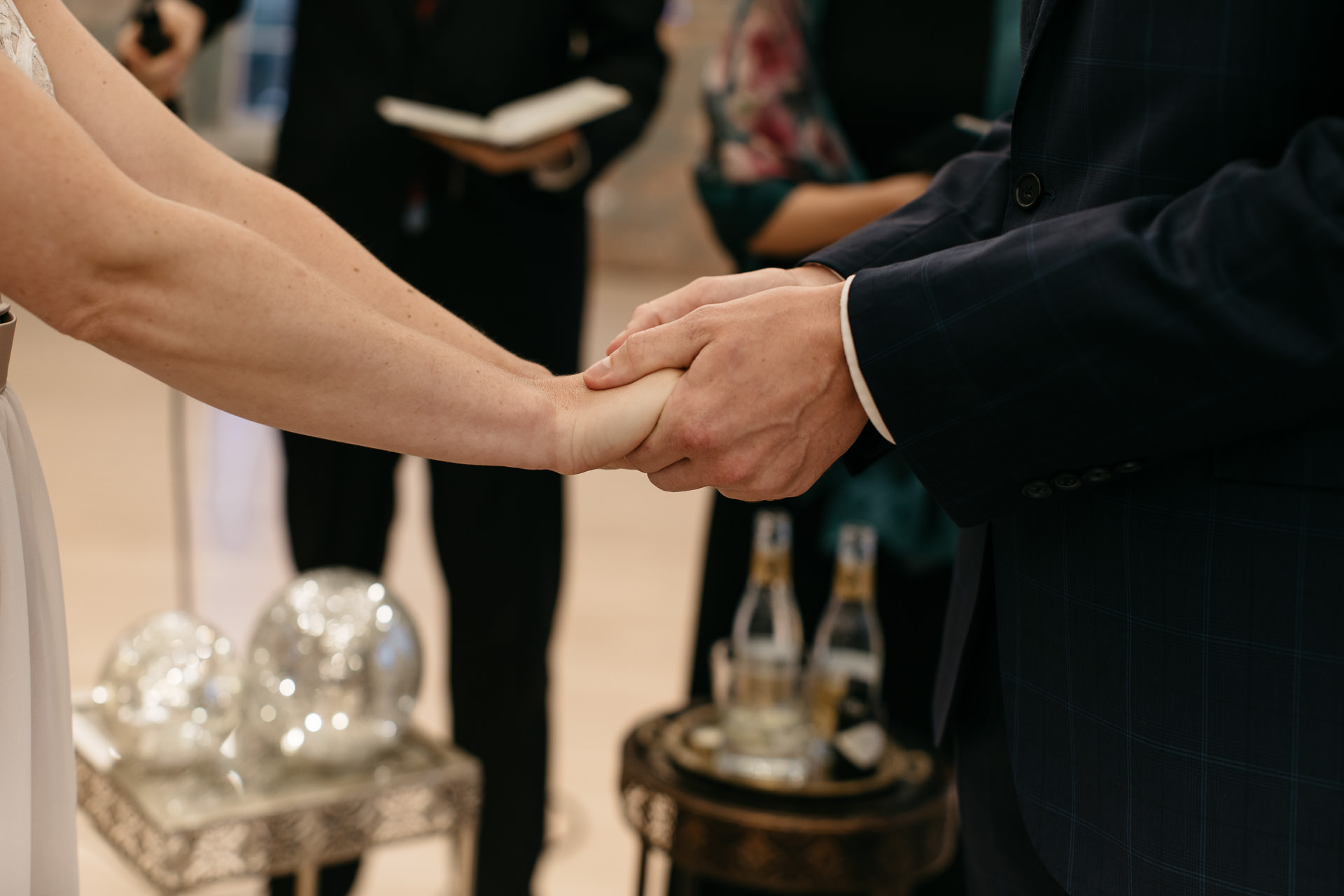 Massachusetts Wedding Photographer . Mass Moca Museum Wedding in North Adams by Jean-Laurent Gaudy