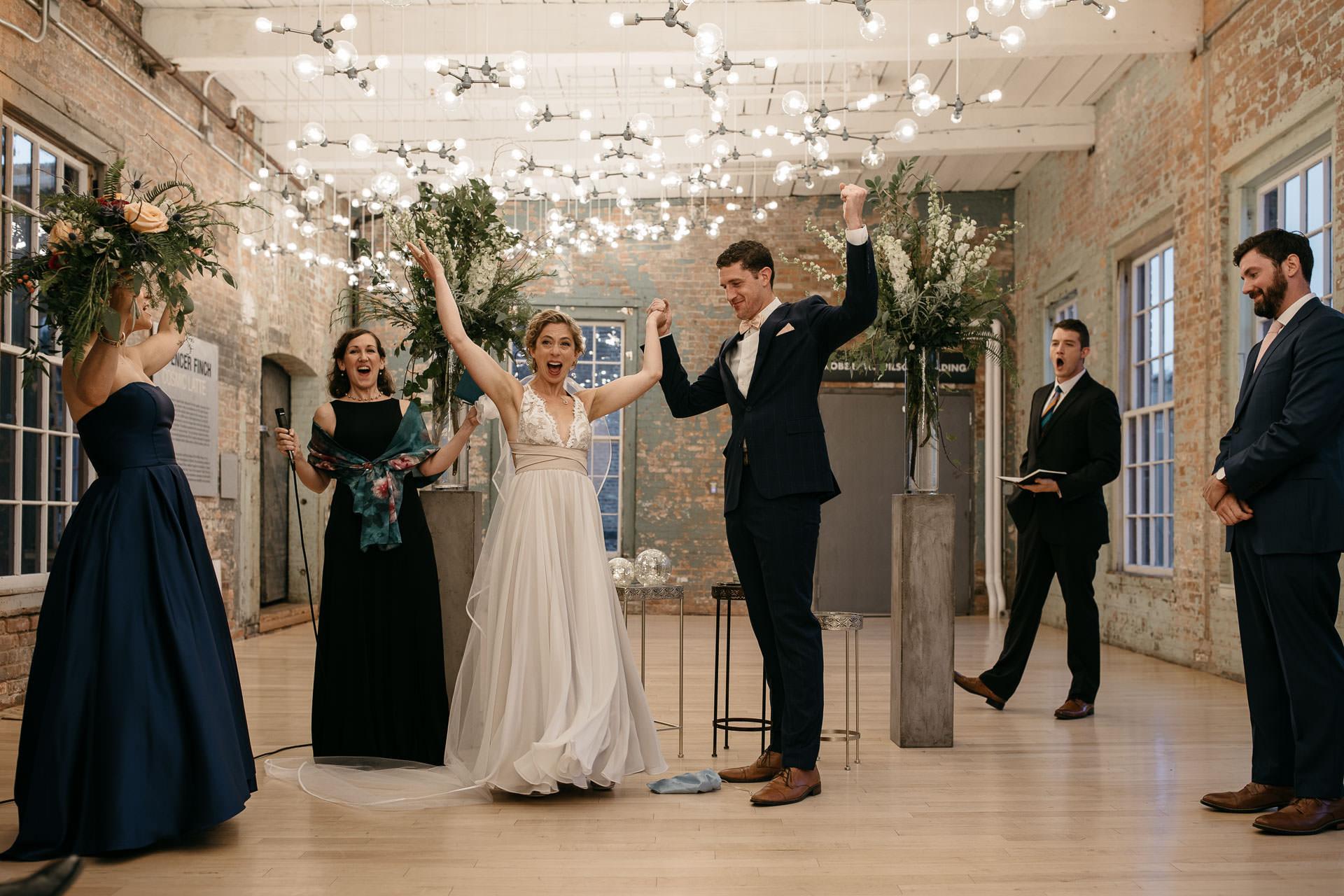 Machusetts Wedding Photographer M Moca Museum In North Adams By Jean Lau Gaudy