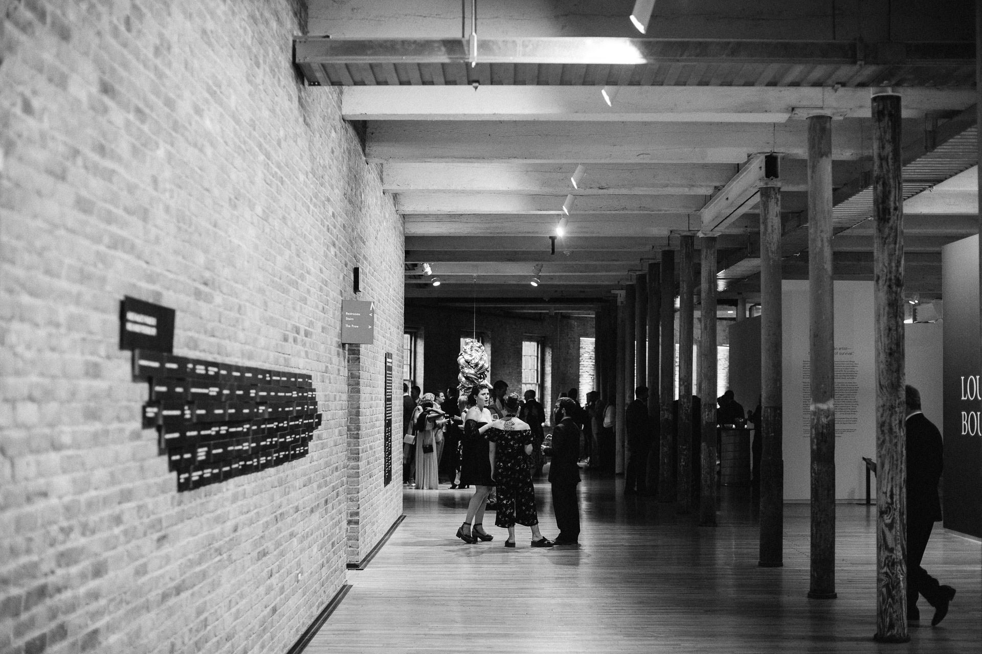 Massachusetts Wedding Photographer . Mass Moca Museum Wedding in North Adams by Jean-Laurent Gaudy width=