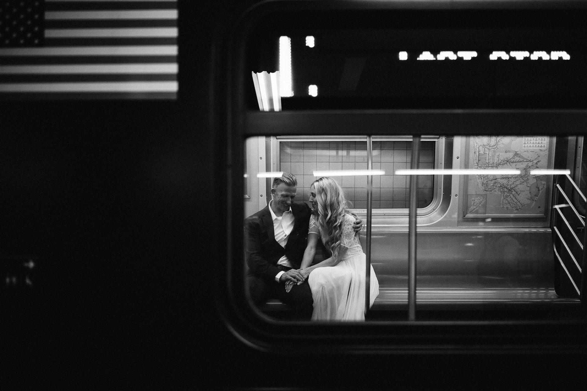Shana & Tyler Wedding Greenwich Hotel, New York, by Jean-Laurent Gaudy