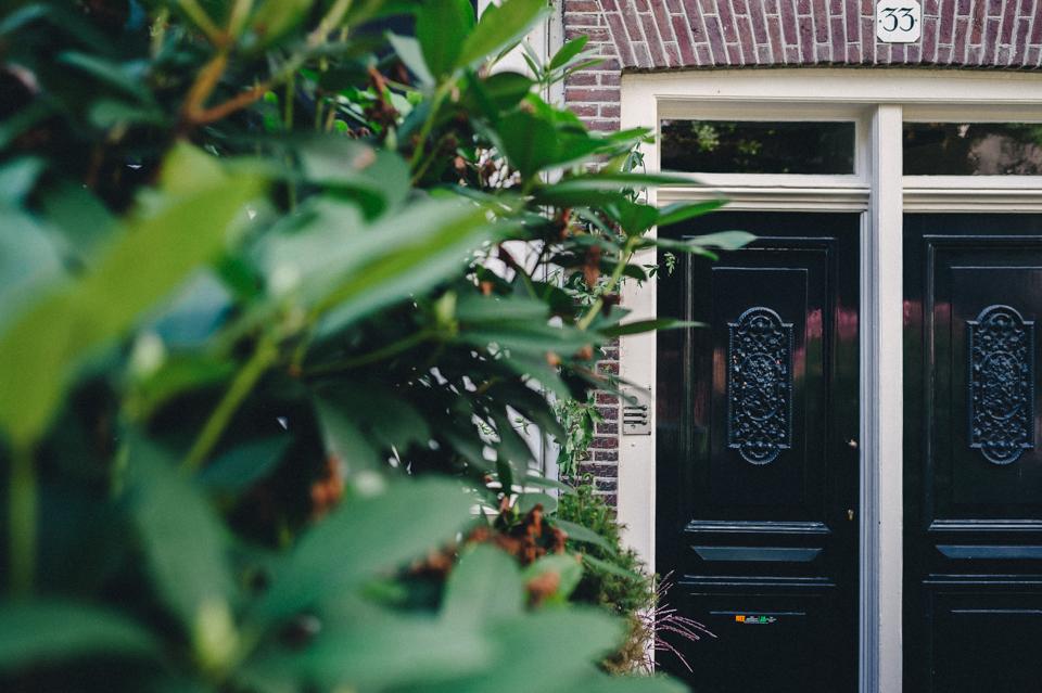 Rejoignez la page Facebook de Un+Un Photographie http://www.facebook.com/UnPlusUnPhotographie