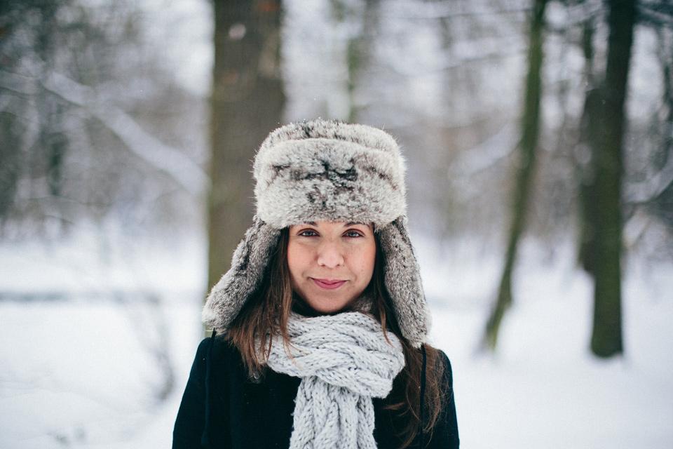 Caroline_Portrait_Vincennes_BLOG_JeanLaurentGaudy_009