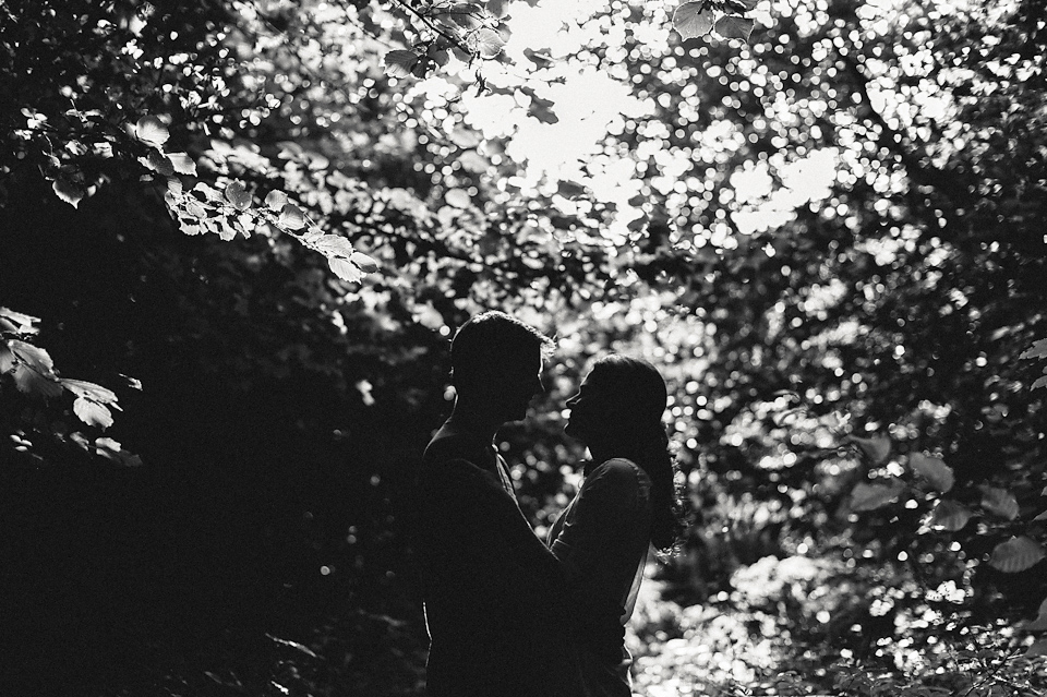 Engagement_Maira_Julien_UnPlusUnPhotographie_003