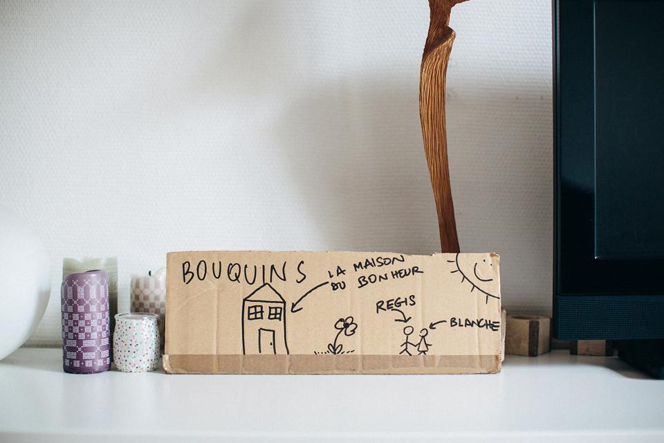 Blanche_Regis_Engagement_Paris_BLOG_JeanLaurentGaudy_002