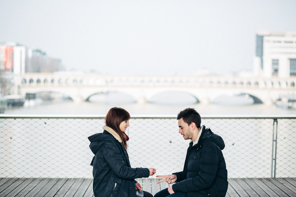 Blanche_Regis_Engagement_Paris_BLOG_JeanLaurentGaudy_044