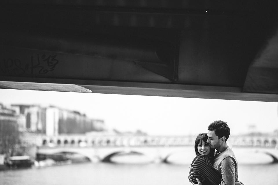 Blanche_Regis_Engagement_Paris_BLOG_JeanLaurentGaudy_054