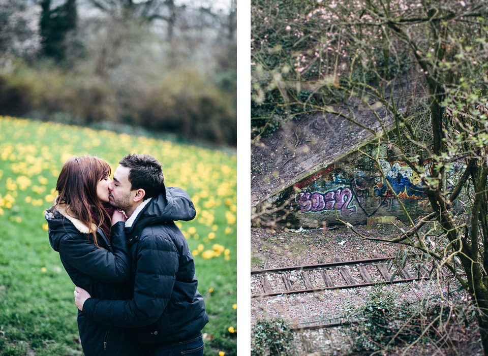 Blanche_Regis_Engagement_Paris_BLOG_JeanLaurentGaudy_mix