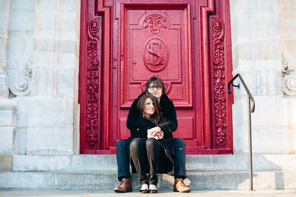 Pauline_Jerome_Engagement_Paris_BLOG_JeanLaurentGaudy_001