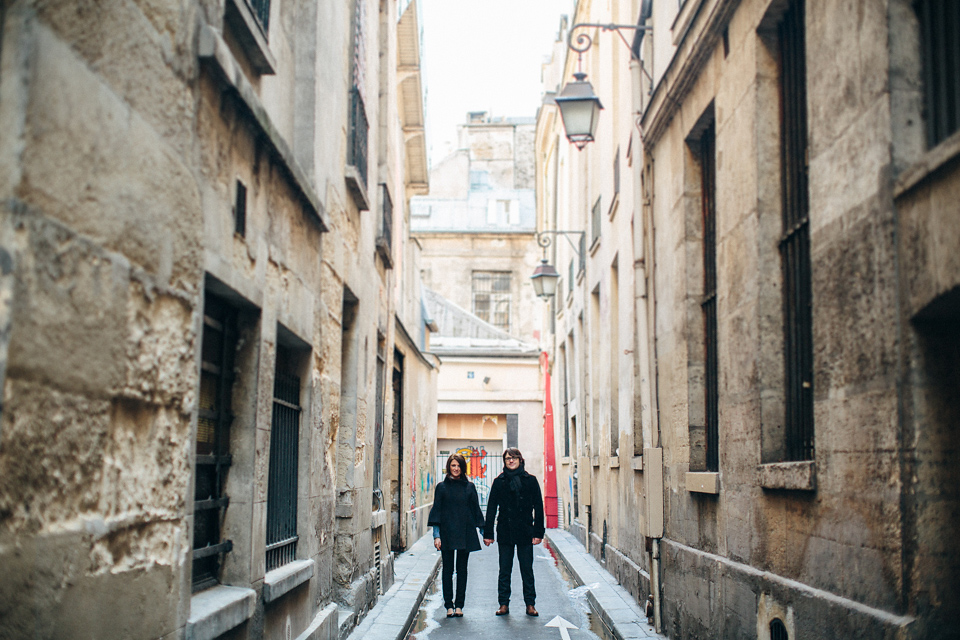 Pauline_Jerome_Engagement_Paris_BLOG_JeanLaurentGaudy_007