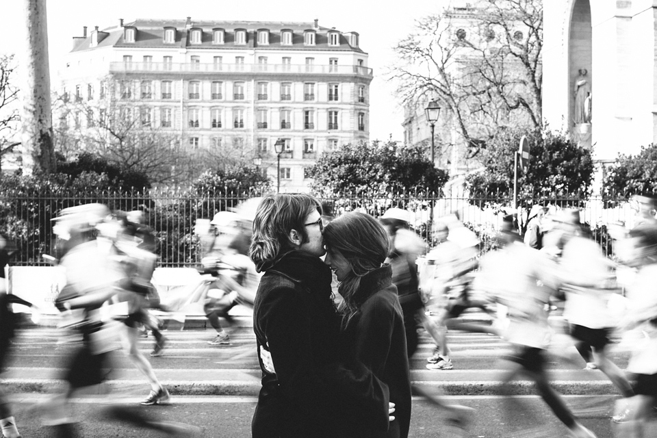 Pauline_Jerome_Engagement_Paris_BLOG_JeanLaurentGaudy_009