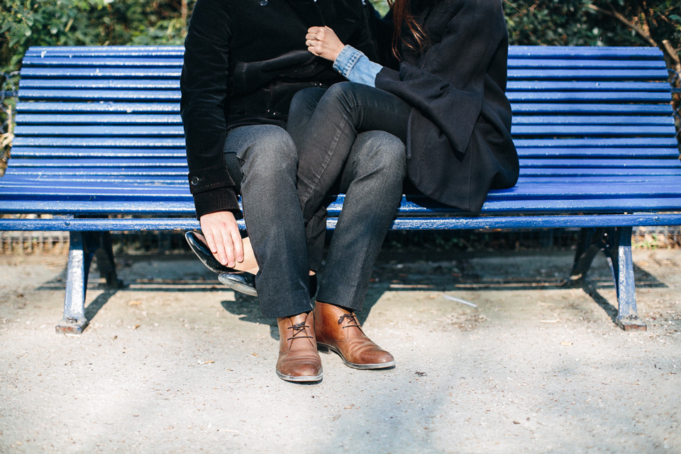 Pauline_Jerome_Engagement_Paris_BLOG_JeanLaurentGaudy_013