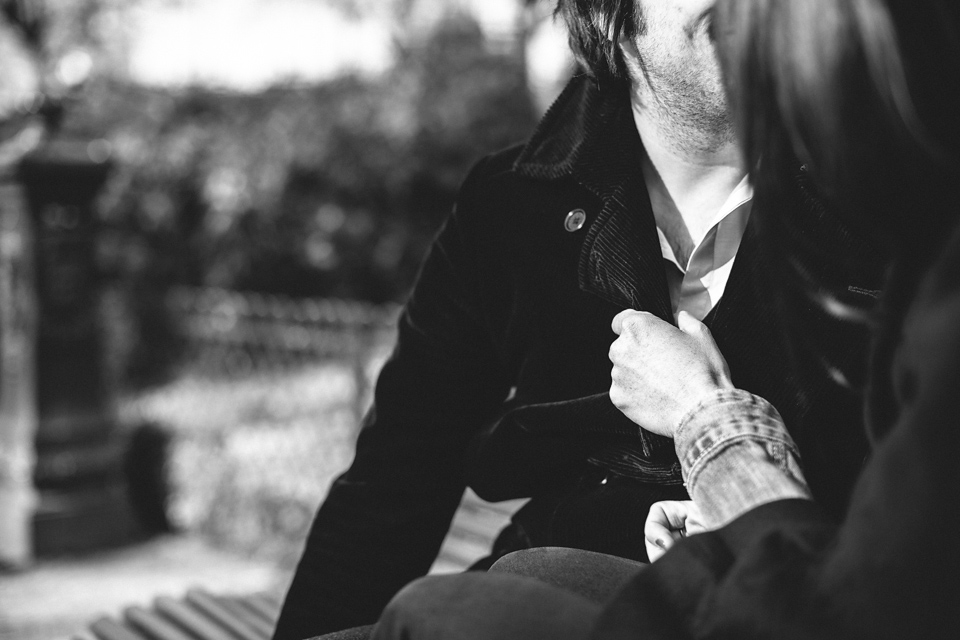 Pauline_Jerome_Engagement_Paris_BLOG_JeanLaurentGaudy_014