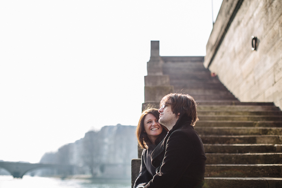 Pauline_Jerome_Engagement_Paris_BLOG_JeanLaurentGaudy_019