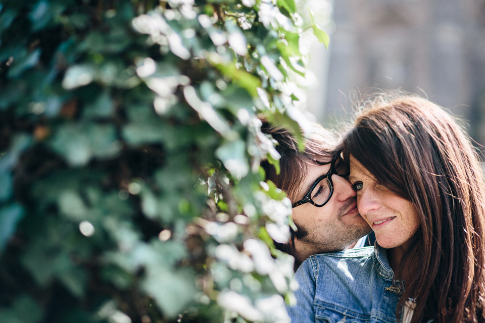 Pauline_Jerome_Engagement_Paris_BLOG_JeanLaurentGaudy_028