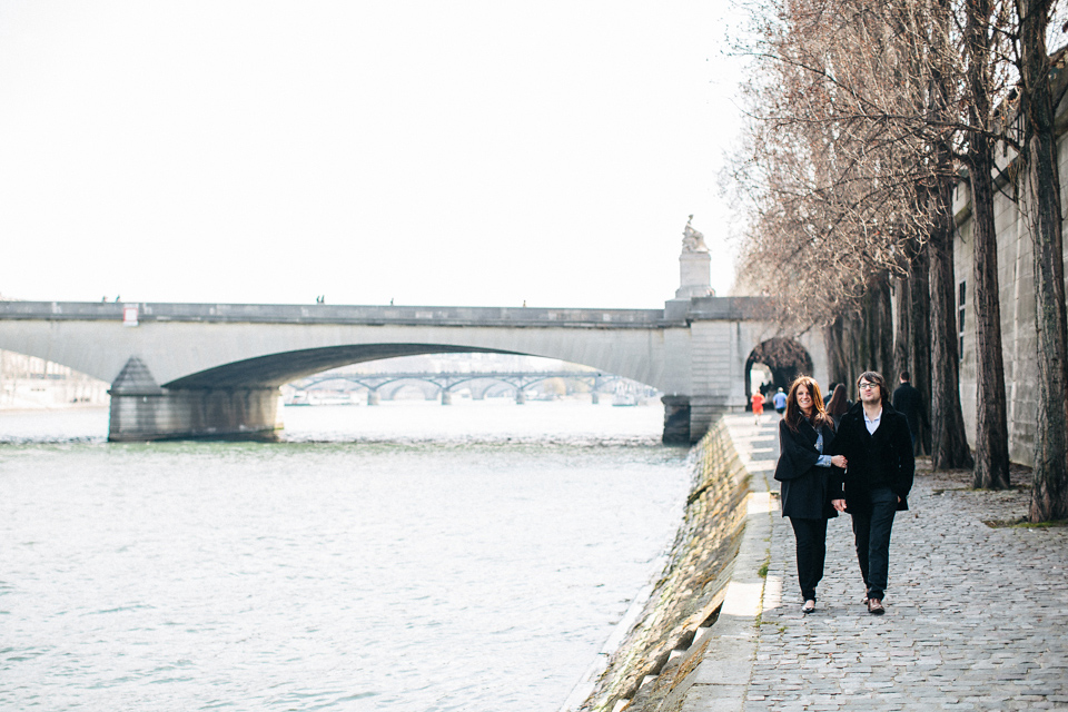 Pauline_Jerome_Engagement_Paris_BLOG_JeanLaurentGaudy_041