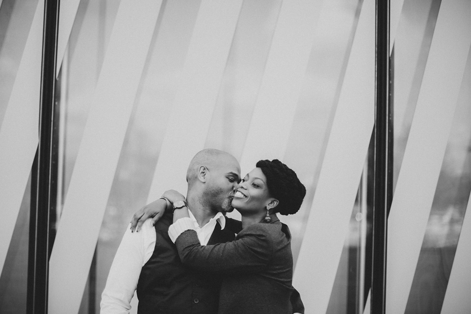 Sadia_Jose_Engagement_Paris_WEB_JeanLaurentGaudy_016