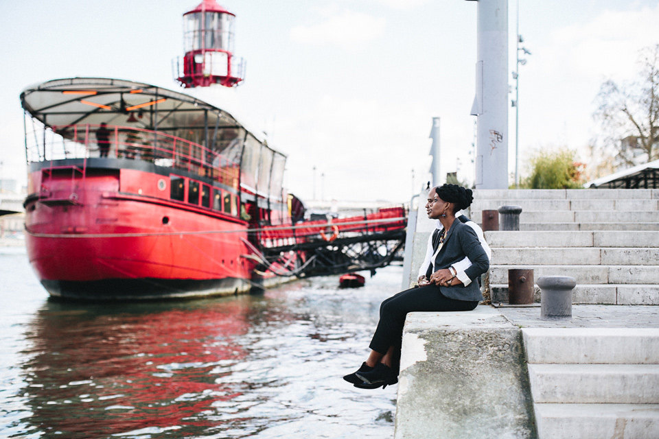 Sadia_Jose_Engagement_Paris_WEB_JeanLaurentGaudy_036