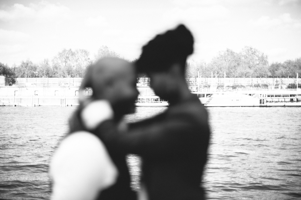 Sadia_Jose_Engagement_Paris_WEB_JeanLaurentGaudy_052