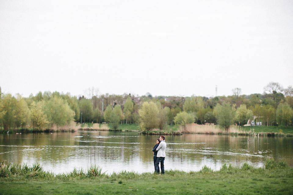 Hind_Nicolas_Engagement_Paris_WEB_JeanLaurentGaudy_078